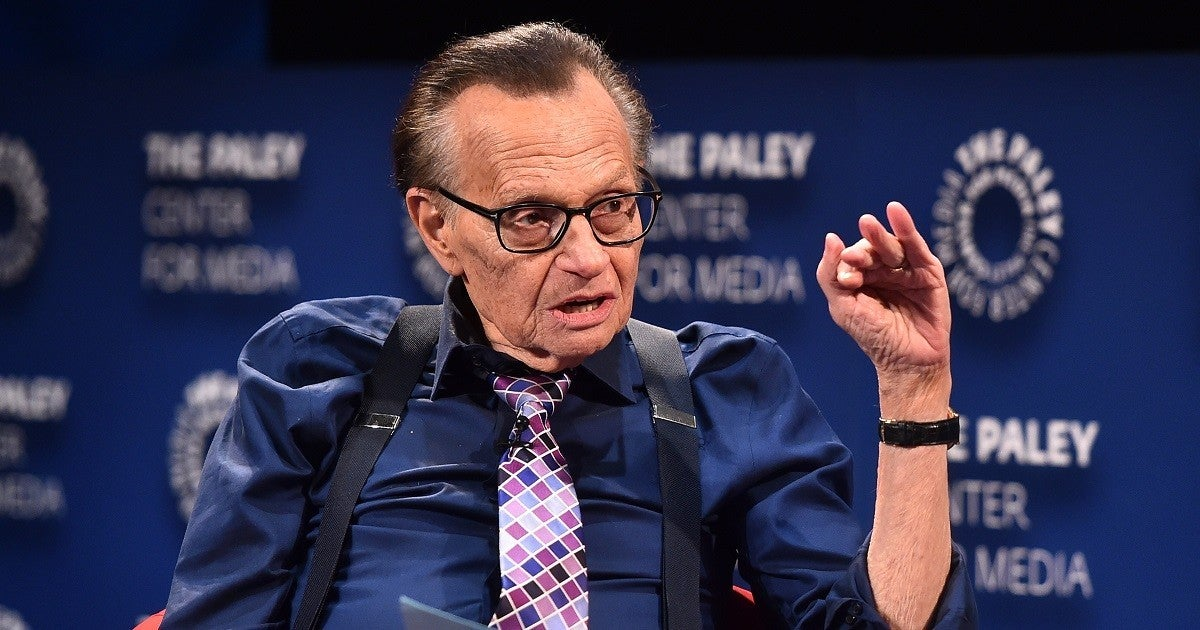 larry-king-getty