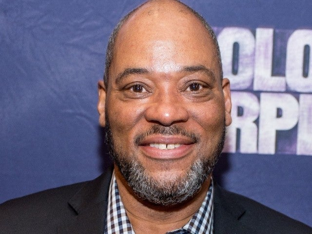 Lawrence Clayton, Broadway and 'Law & Order' Actor, Dead at 64