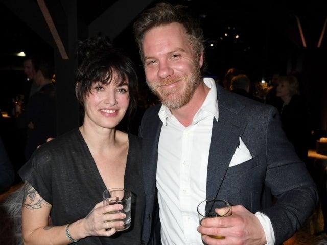 'Game of Thrones' Star Lena Headey Is Dating 'Ozark' Actor Marc Menchaca