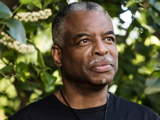 Levar Burton Responds to Fan Petition for Him to Succeed Alex Trebek as 'Jeopardy!' Host