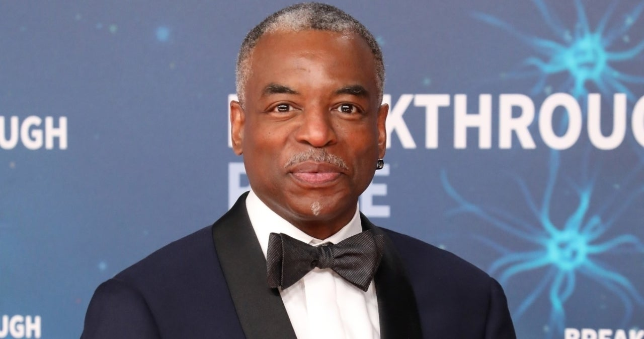 LeVar Burton Speaks out on Decision to Discontinue 6 of Dr. Seuss's Books Amid Racism Controversy.jpg