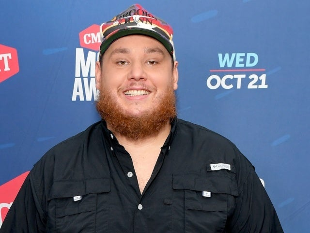 Luke Combs Will Always Wonder About CMA Entertainer of the Year Because of Garth Brooks' Decision