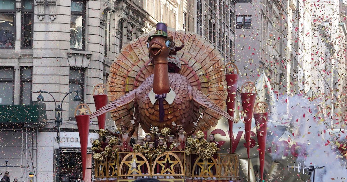 macys-thanksgiving-day-parade-getty