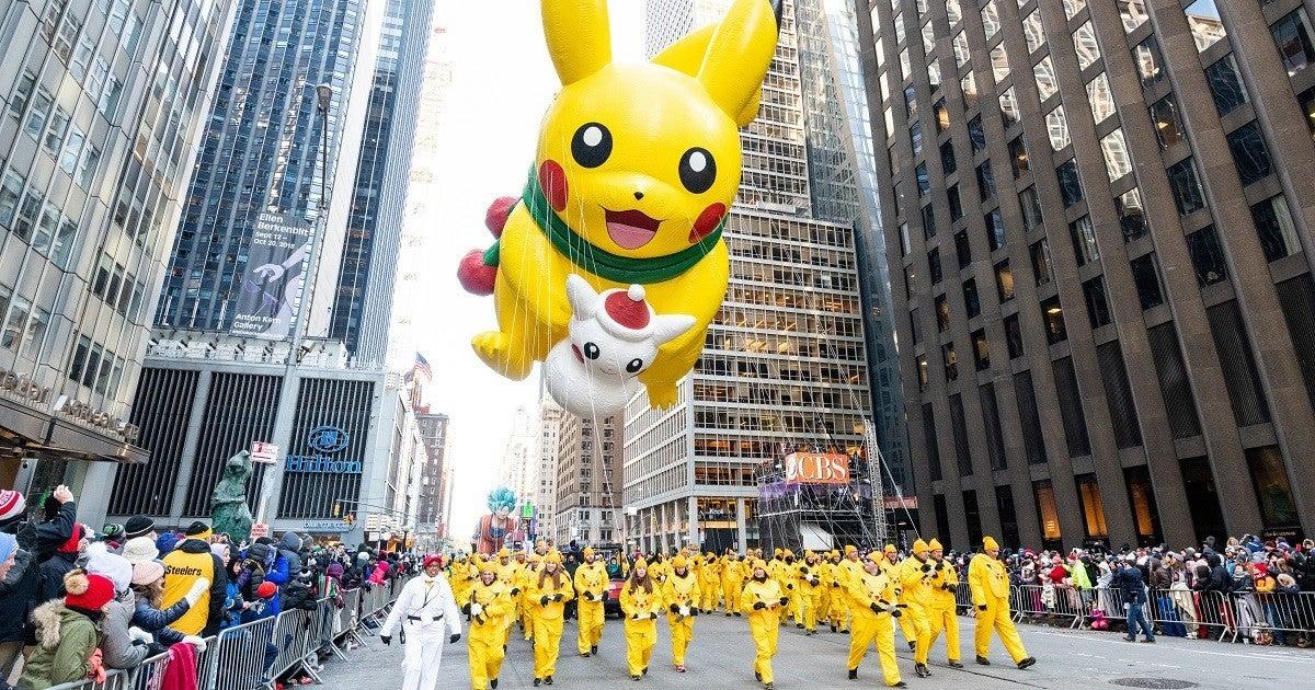 macys-thanksgiving-day-parade-pikachu-getty