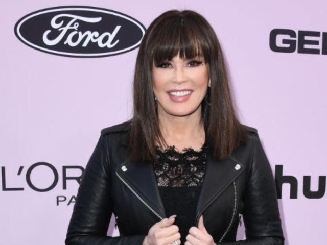 'The Talk' Alum Marie Osmond Reveals She 'Wasn't Happy for 20 Years' With Ex-Husband Brian
