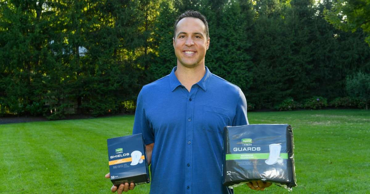 Mark Teixeira talks prostate cancer awareness MLB COVID-19 Pandemic