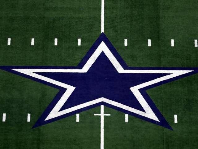 Markus Paul, Cowboys Strength Coach, Dead at 54