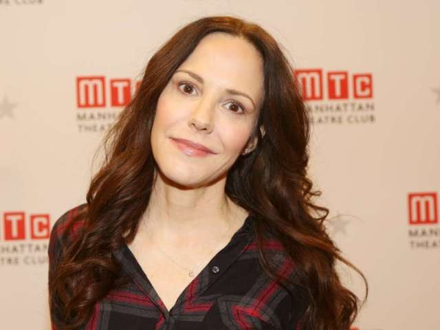 Mary Louise Parker and Nick Offerman to Play Colin Kaepernick's Parents in Upcoming Netflix Series