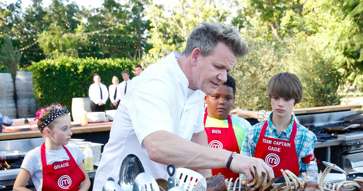 masterchef-junior-gordon-ramsay-ben-watkins