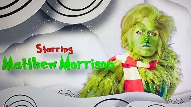 matthew-morrison-grinch-nbc