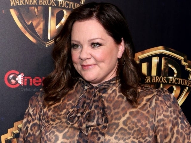Melissa McCarthy Apologizes After Backlash to Anti-Abortion Charity Donation: 'We Blew It'