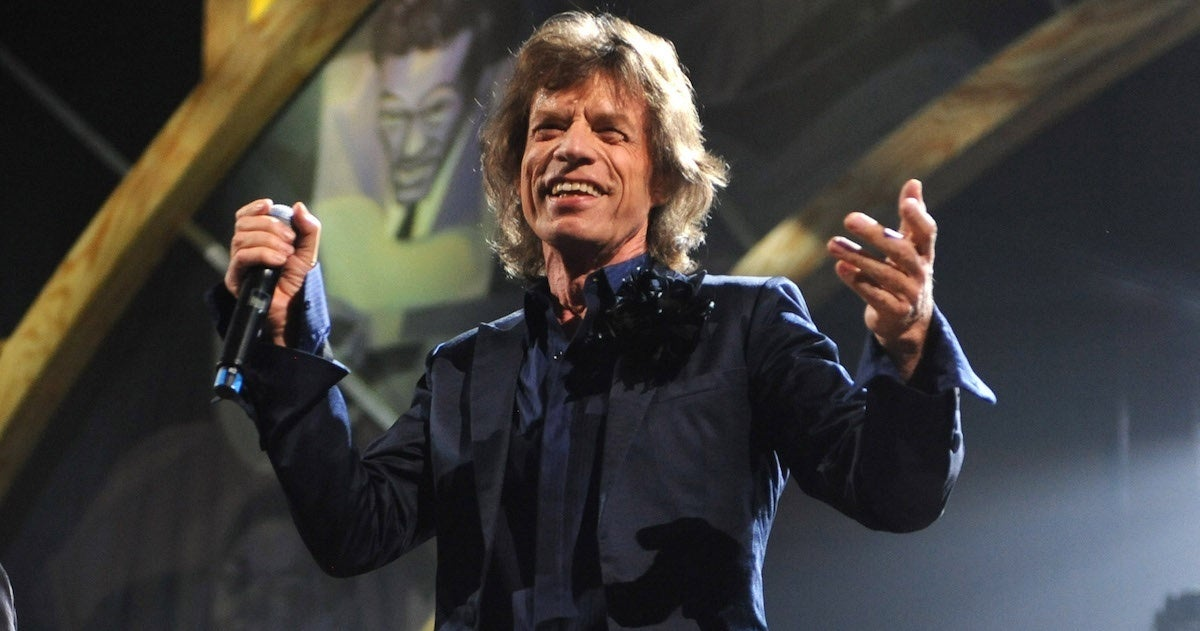mick-jagger-rolling-stones-getty