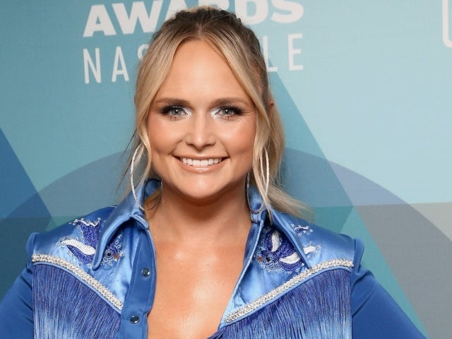 Miranda Lambert to Be Inducted Into the National Cowgirl Museum and Hall of Fame