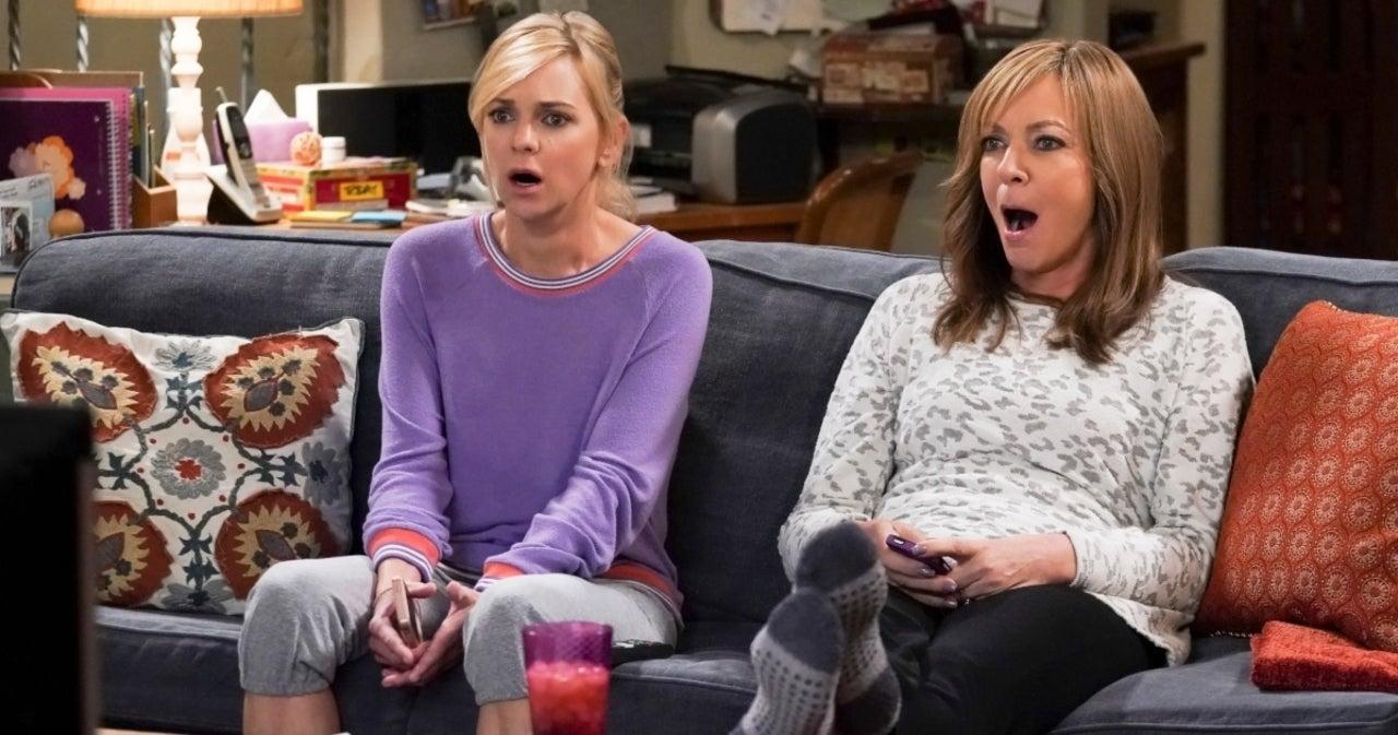 'Mom' Series Finale: Will Anna Faris Return?.jpg