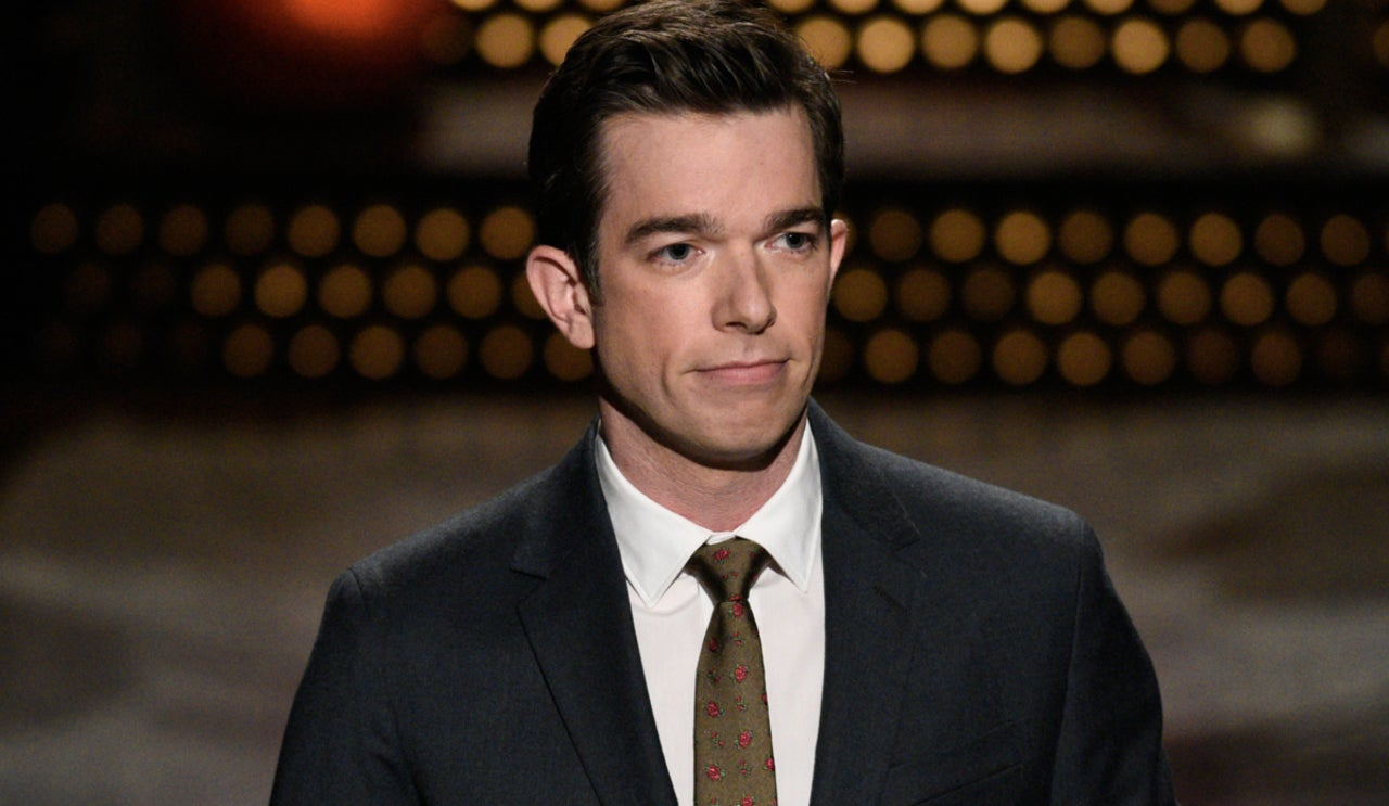 John Mulaney Reportedly Dating A-List Actress Following Divorce Decision, Rehab Stint.jpg