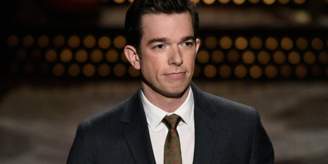 mulaney-snl-backlash
