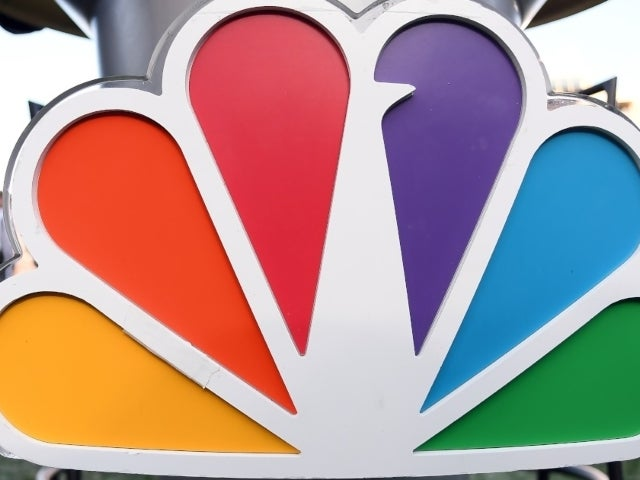 NBC Renews Two Freshman Sitcoms for Second Seasons