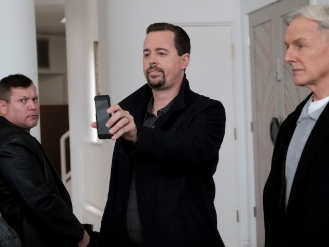 'NCIS' Fans Will Finally Get Answers on Tonight's Episode