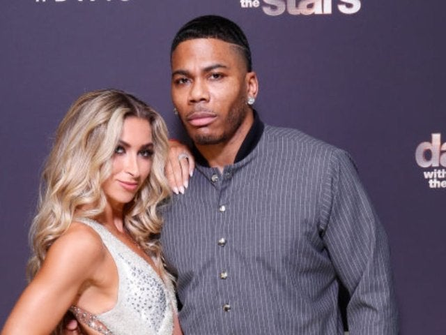 Nelly Says Potentially Returning to 'Dancing With the Stars' Gives Him a 'Sour Taste'