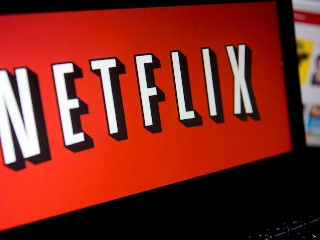 Fan-Favorite Netflix Series Gets Surprise Season 3 in May