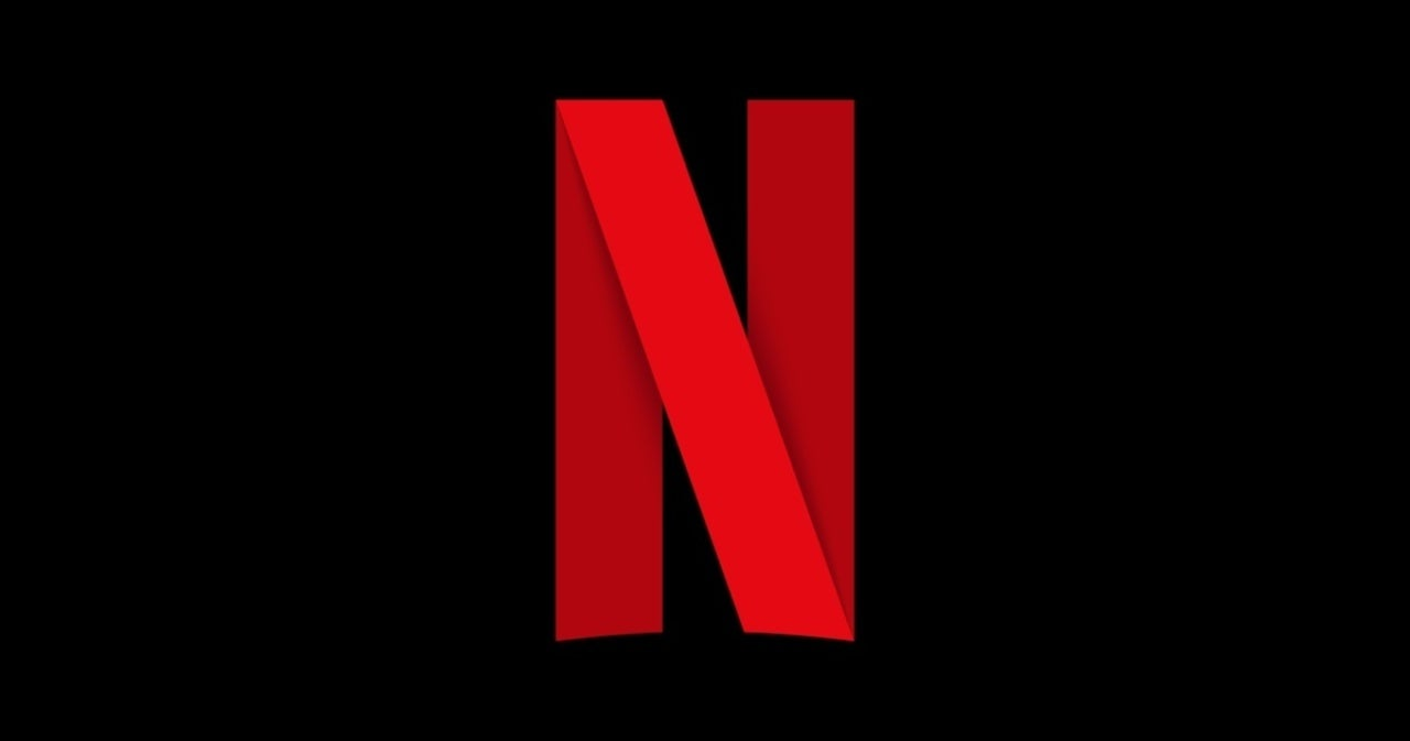 Everything Coming to Netflix This Weekend (May 14).jpg