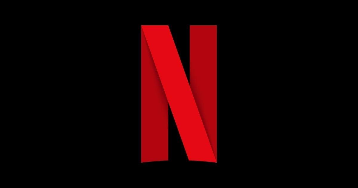 netflix-logo-new