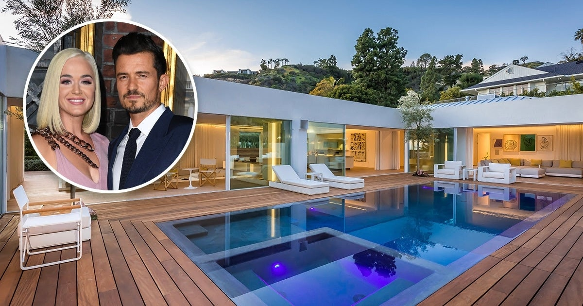 orlando-bloom-katy-perry-bachelor-pad