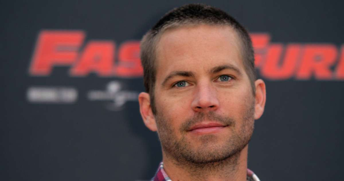 paul-walker-getty