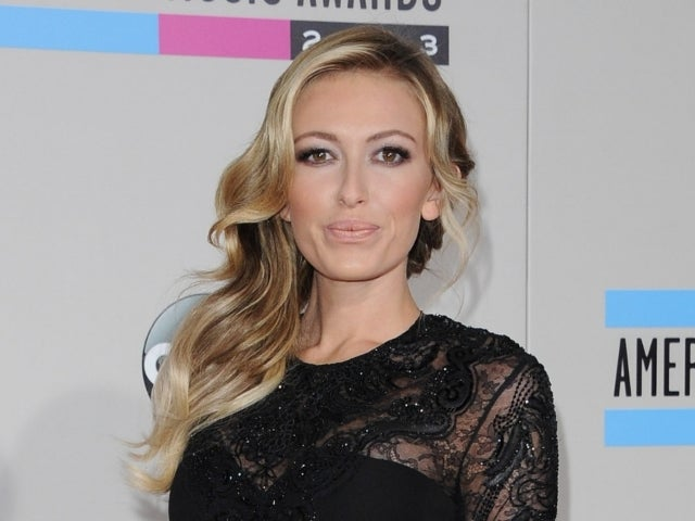 Paulina Gretzky: What to Know About Wayne Gretzky's Daughter