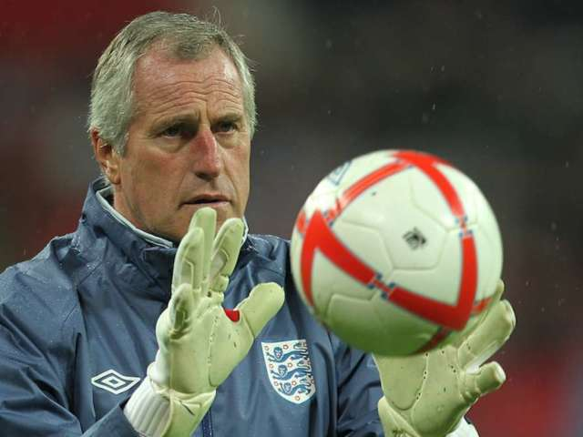 Ray Clemence, England and Liverpool Goalkeeper, Dead at 72