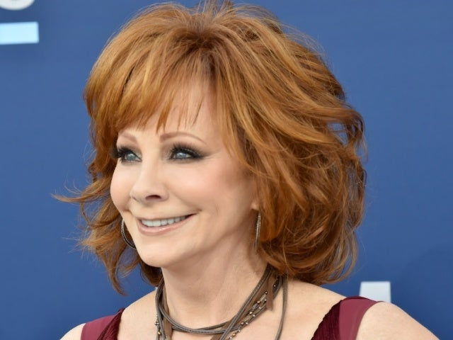 Reba McEntire Mourns Family Nanny and 'Good Friend'