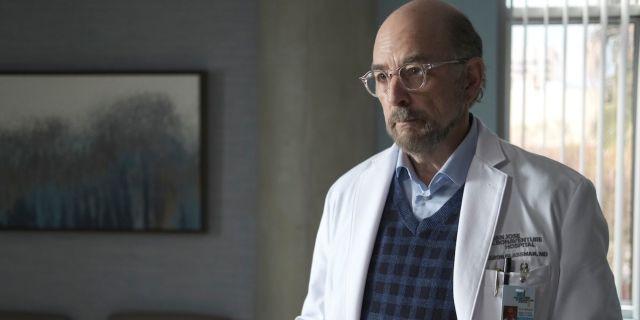 richard-schiff-the-good-doctor-getty