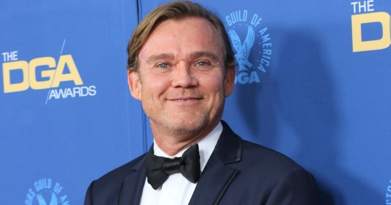 'Silver Spoons' Actor Ricky Schroder Lashes out at Costco Employee Enforcing Company's Face Mask Policy.jpg