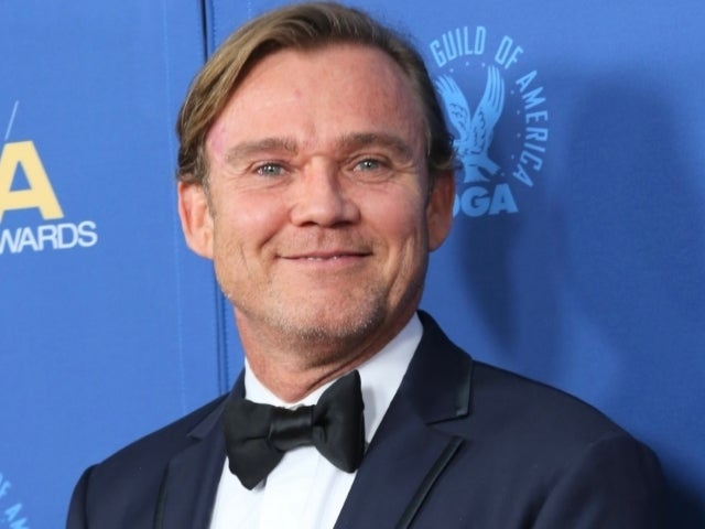 'Silver Spoons' Actor Ricky Schroder Lashes out at Costco Employee Enforcing Company's Face Mask Policy
