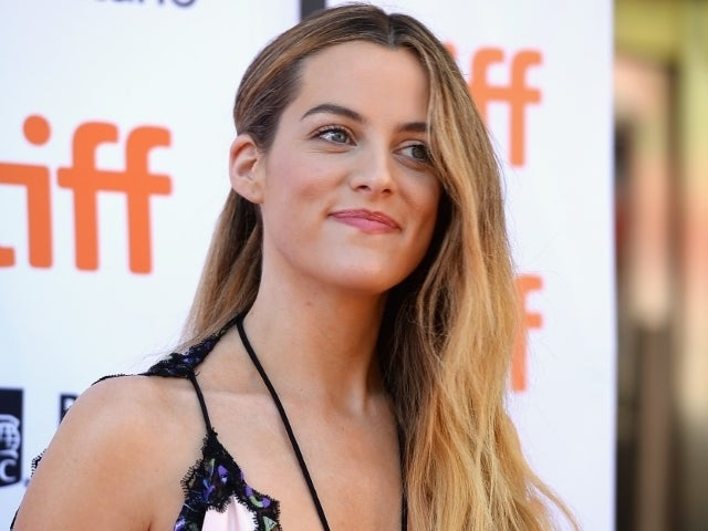 Riley Keough's Fans Show Concern Over Health in Recent Social Posts Follow Death of Brother