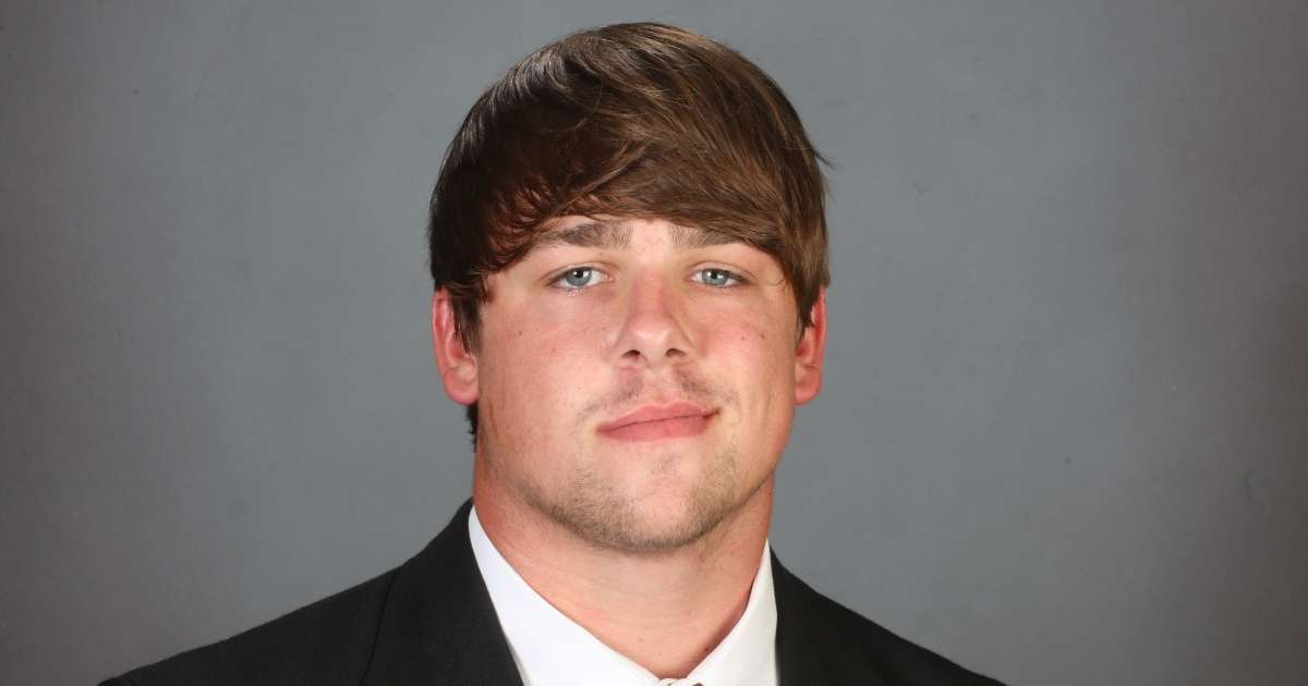 Rowdy Harrell NASCAR pit crew member former Alabama football played killed car crash