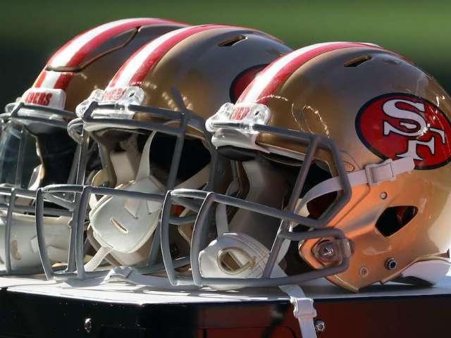 49ers Move Home Games to Arizona Amid Santa Clara County Ban on Contact Sports
