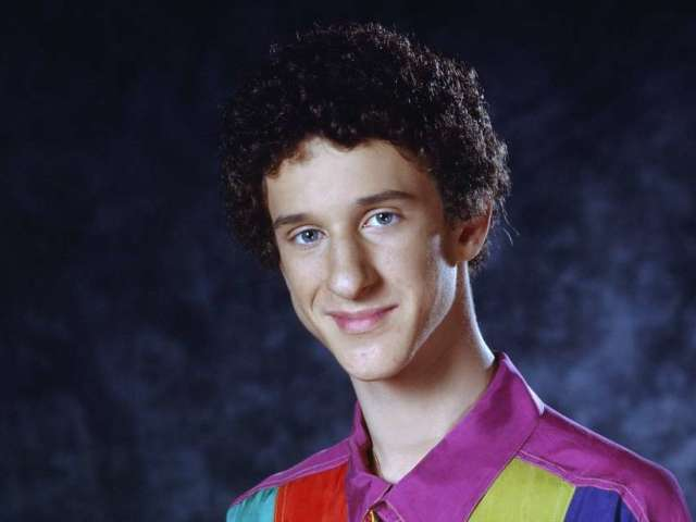 'Saved by the Bell' Peacock Reboot Reveals Screech's Fate