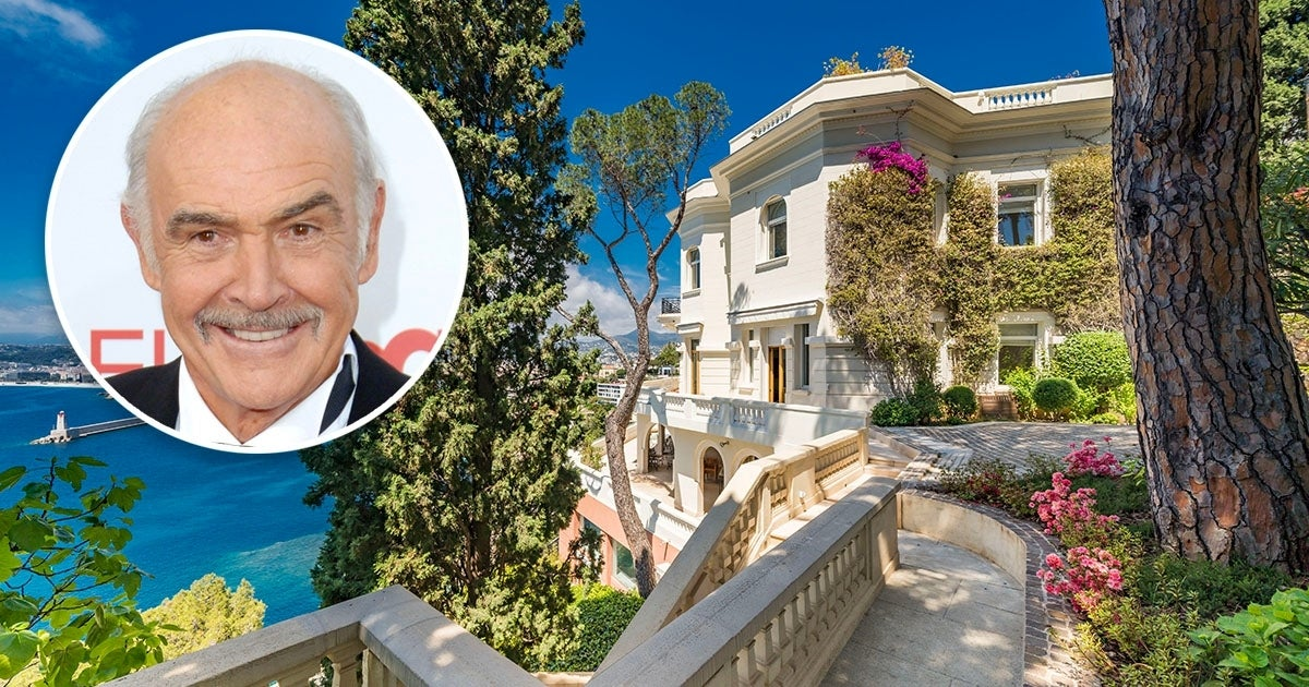 sean-connery-french-home