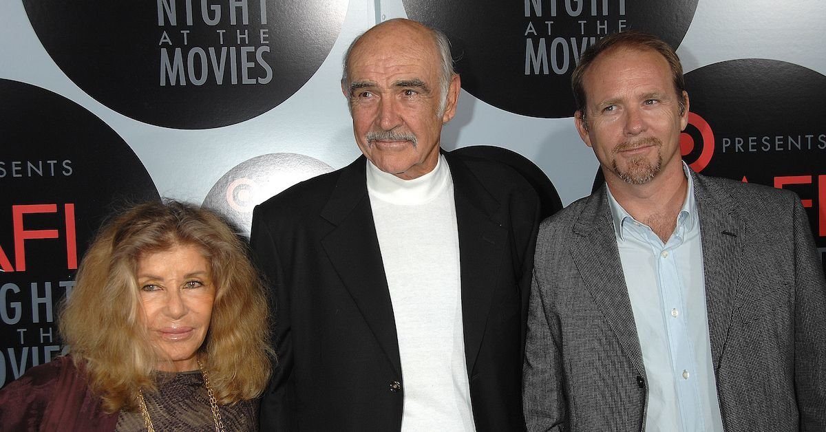 sean-connery-jason-micheline-getty