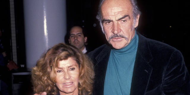sean-connery-wife-dementia