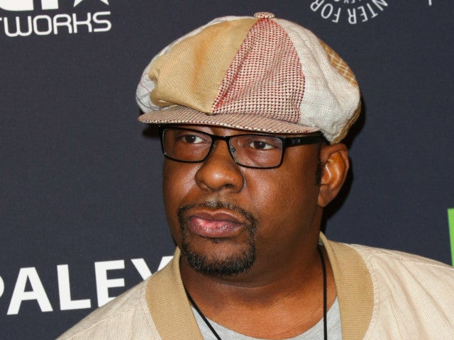 'The Masked Singer': Bobby Brown Is the Leading Guess for the Crab