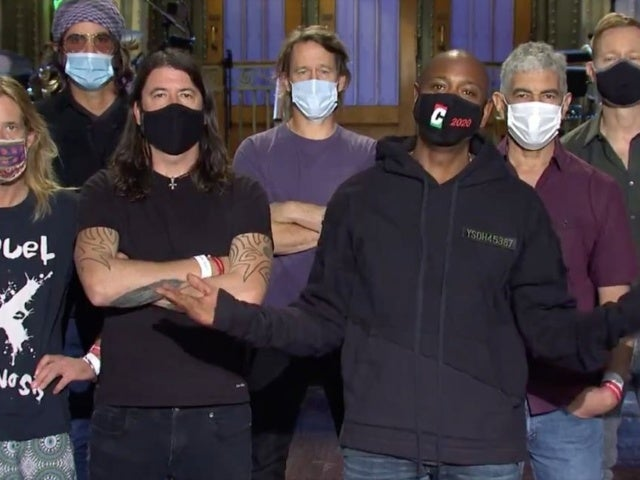 'SNL' Post-Election Show With Dave Chappelle, Foo Fighters Delayed by Clemson and Notre Dame Game