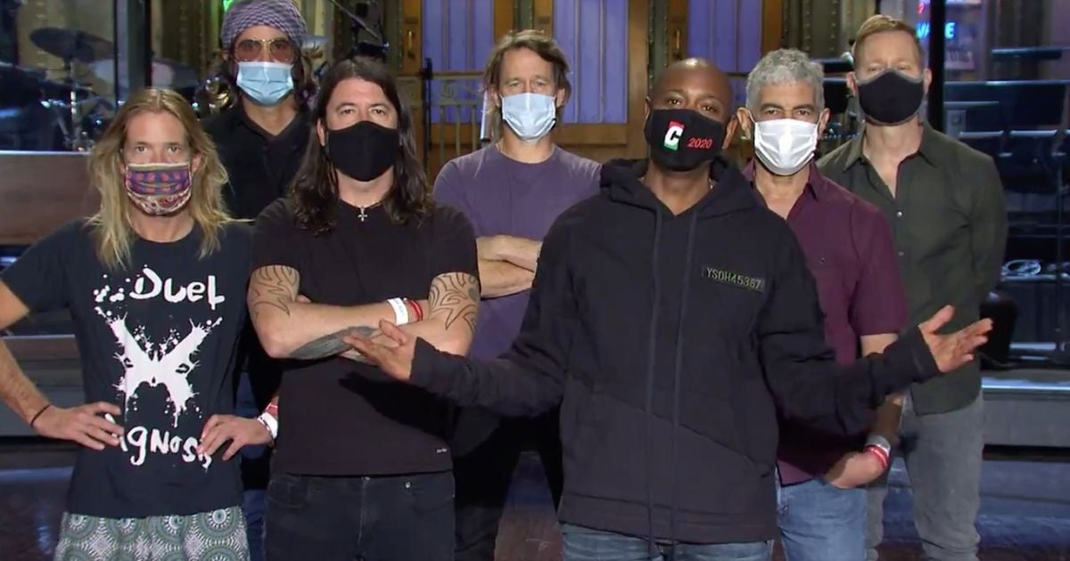 snl-dave-chappelle-foo-fighters