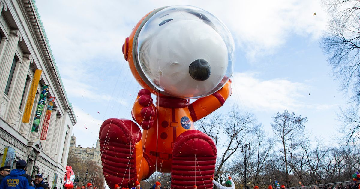 snoopy-balloon-getty