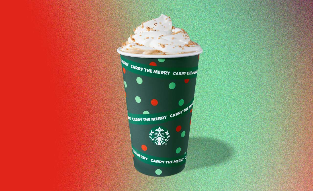 Starbucks-Holiday-Chestnut-Praline-Latte
