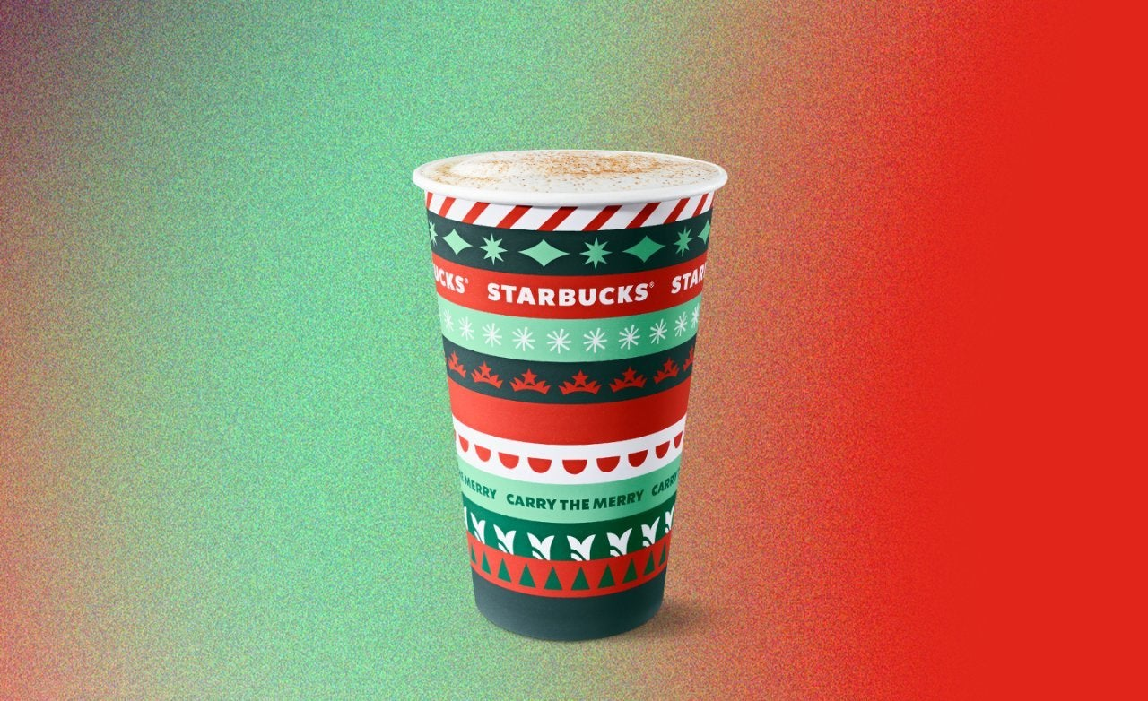 Starbucks-Holiday-Eggnog-Latte