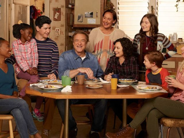 'The Conners' Spoiler: Major Character Is Pregnant