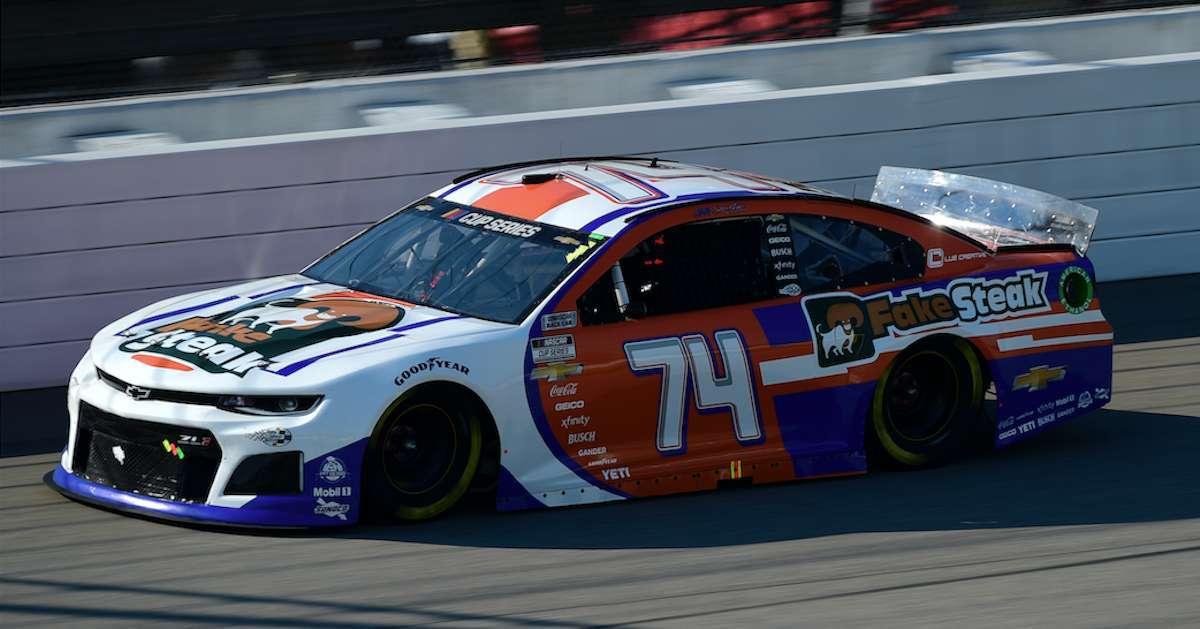 The-Crew-NASCAR