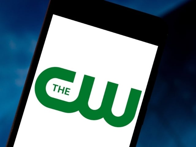 Huge CW Show Being Revived, But With a Twist